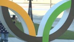 Posible anulación de las Olimpiadas de Tokio