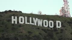 Lo que Hollywood no te había dicho en la pandemia