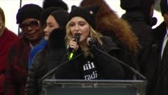 Madonna revela cómo supo que tenía COVID-19