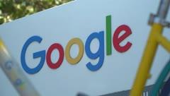 Los empleados de Google y Facebook seguirán trabajando remoto hasta el 2021