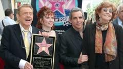 El legado que deja el actor Jerry Stiller tras su muerte