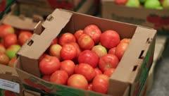 """Nace """"delivery"""" de frutas y vegetales en la isla"""