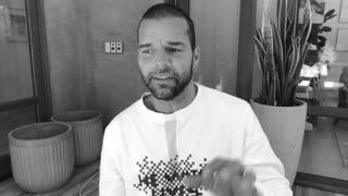 Ricky Martin hace un llamado a la no más violencia contra la comunidad LGBTTIQ