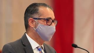 """Buscan hacer justicia a """"muchos puertorriqueños convictos"""""""