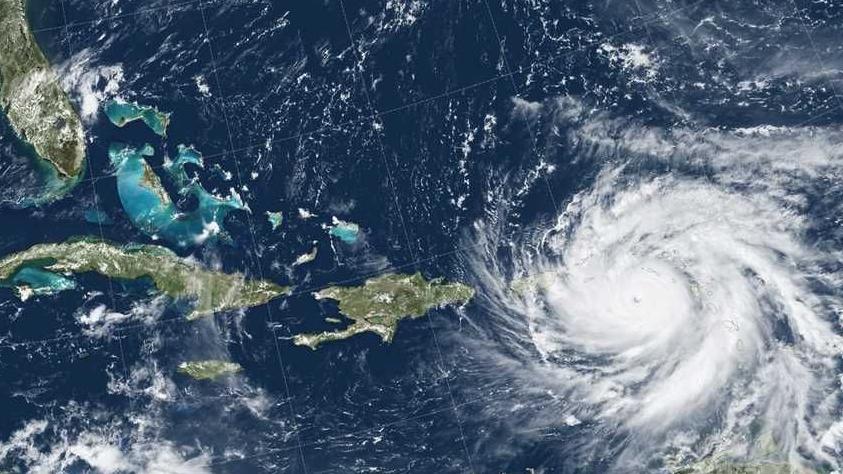 ¿Qué es La Niña y cómo afecta la temporada de huracanes?