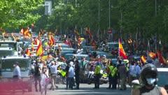 Los turistas extranjeros podrán viajar a España desde julio