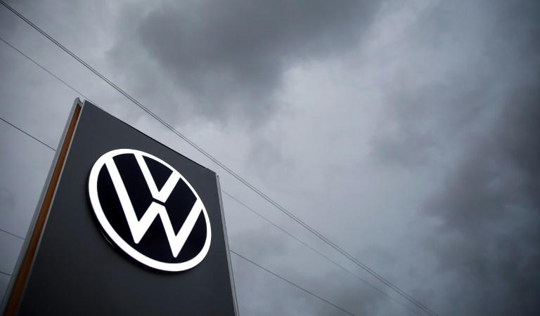 Volkswagen sufre duro golpe judicial