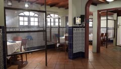 Restaurante boricua da la batalla contra el coronavirus
