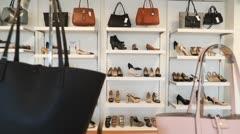 Nuevo protocolo a la hora de comprar zapatos