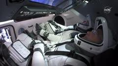 Conoce por qué se pospuso el lanzamiento de SpaceX y la NASA