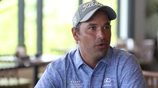 Rafa Campos asegura que los fanáticos son una pieza importante en los torneos