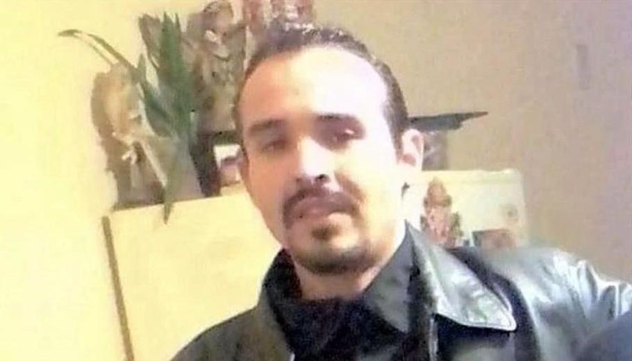 Furia por misteriosa muerte de Giovanni López tras ser arrestado