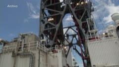 México descarta nuevo recorte en producción de petróleo