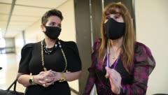 ¿Por qué aplazaron el nuevo juicio contra Pablo Casellas?