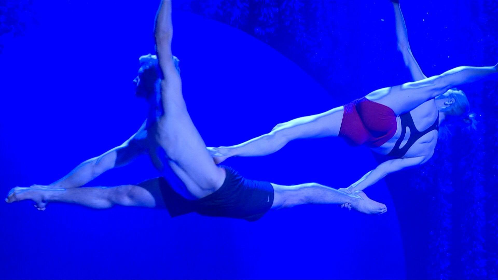 Duro golpe en Cirque du Soleil: lo que debes saber