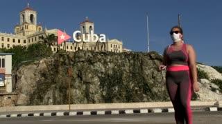 La Habana inicia su fase de reapertura