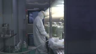 El caso de peste bubónica que preocupa a China