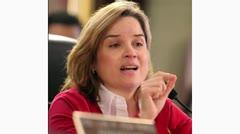 Retoquito Político: Carmen Yulín