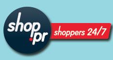 Shop.pr