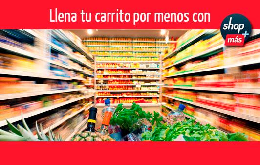 Shop+