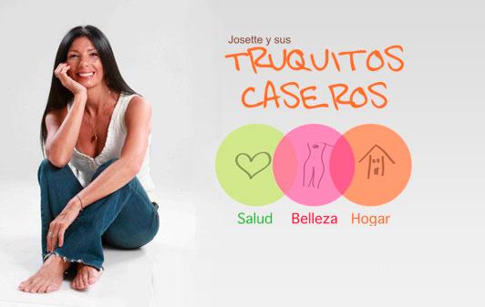 Truquitos Caseros
