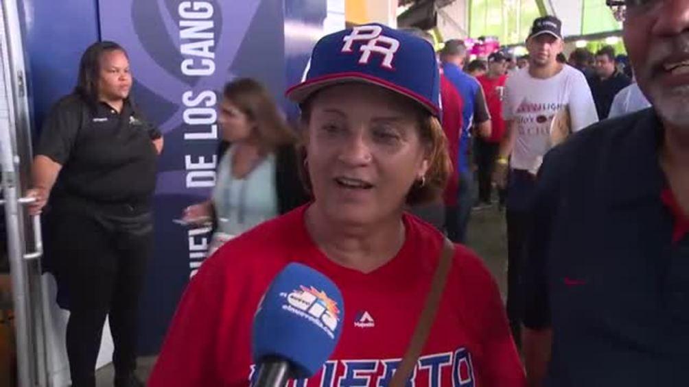 Los jugadores de Grandes Ligas que los boricuas quieren ver jugar en Puerto Rico
