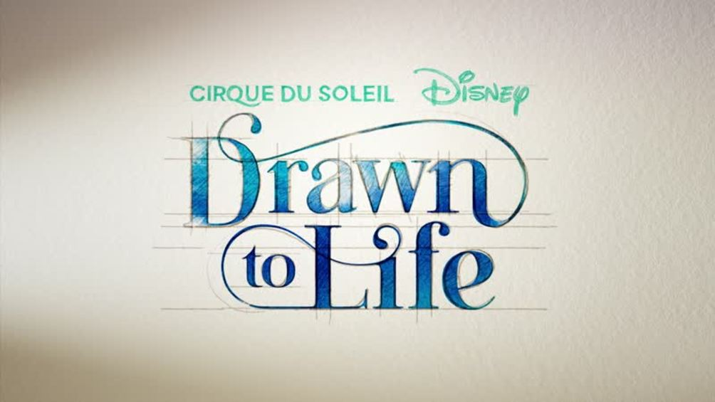 Nuevo show de Cirque du Soleil estrena en Disney en abril