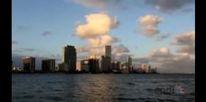 Maleta and Go: ¿Por qué mudarte a Estados Unidos?