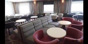 Ferries del Caribe reanuda su ruta entre Puerto Rico y Do...