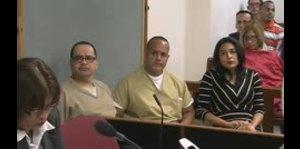 Nuevo juicio para convictos de Masacre de Trujillo Alto