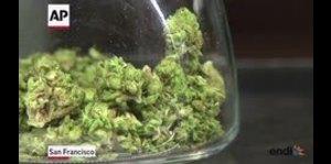 Medicamento a base de cannabis redujo convulsiones en niños