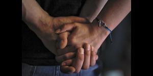 Puerto Rico en Datos: mitos y realidades de las parejas d...