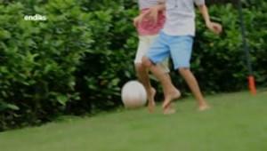 10 consejos para que tus niños hagan ejercicios
