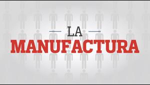 Puerto Rico en Datos: la manufactura