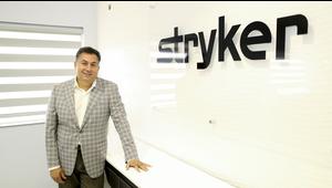 Mejores Patronos 2017: Stryker se corona entre las grande...