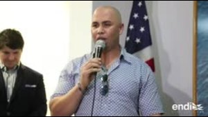 Carlos Beltrán llega a Puerto Rico