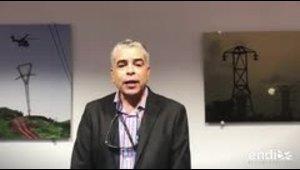 Ricardo Ramos renunció por motivos personales a la AEE