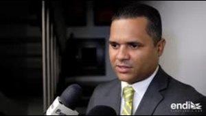 Rodríguez Ruiz insiste en la falsedad de las acusaciones ...