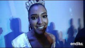 Miss Canóvanas se convierte en la nueva Miss Mundo de Pue...