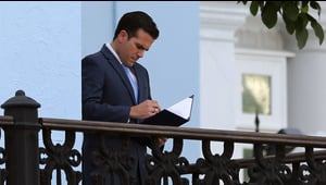 En Foco: ¿el fin del déficit presupuestario de Puerto Rico?