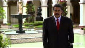 El anuncio de Maduro causa ira y risa entre los venezolanos
