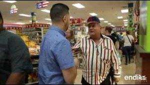 Supermercado puertorriqueño en Florida comienza a expandirse