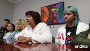 Zonas comunes: Nuestra escuela en Caguas comprometida con...