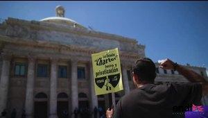 En Foco: Estos son los cambios que el Senado le hizo a la reforma educativa