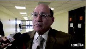 Abogados y fiscales explican sobre el caso contra Héctor ...