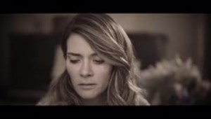 """Kany García estrena video de su nuevo disco, """"Soy yo"""""""