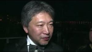 Cannes corona a Kore-Eda, no olvida a Spike Lee ni a las ...
