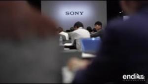 Sony apuesta por la música con la compra de la discográfi...