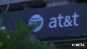 Justicia de Estados Unidos aprueba la fusión entre AT&T y...