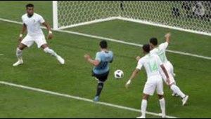 Mucha acción en la séptima jornada de la Copa Mundial